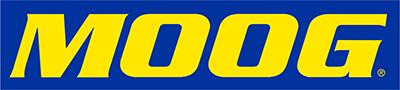 MOOG Fuelle de dirección SAAB 9-5