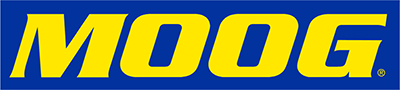 CITROËN Stabigummis von MOOG Hersteller