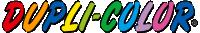 DUPLI COLOR-reservdelar och fordonsprodukter