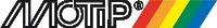 Markenprodukte - Steinschlagschutz MOTIP