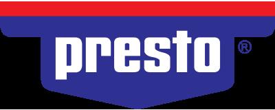 PRESTO FUSO (MITSUBISHI) Korom- / részecskeszűrő