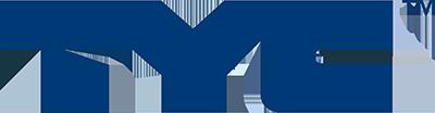 Markenprodukt - TYC Außenspiegelglas RENAULT MODUS / GRAND MODUS