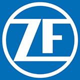 ZF GETRIEBE Filtro olio cambio automatico originali