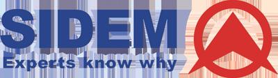 SIDEM Reparatursatz, Radaufhängung in großer Auswahl bei Ihrem Fachhändler