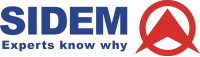 Markenprodukte - Spurstangenkopf SIDEM