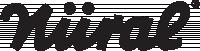 NÜRAL 8712340010 Kolben RENAULT SCENIC 2 (JM0/1) 1.5dCi (JM0F) 82 PS Bj 2005 in TOP qualität billig bestellen