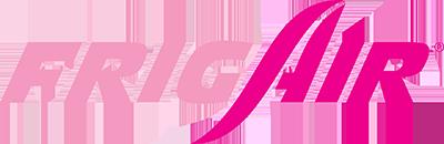 FRIGAIR Ladeluftkühler / Einzelteile VOLVO FM 12
