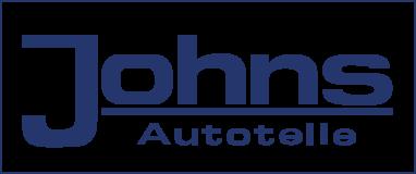 Kofferraum Dämpfer wechseln von JOHNS RENAULT Clio II Schrägheck (BB, CB) 1.2