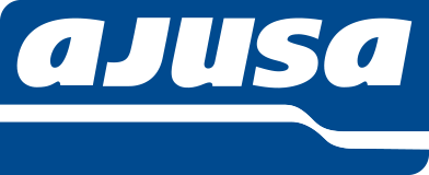 Ajusa Joint De Culasse Ensemble De Vis kopfschrauben 81042800