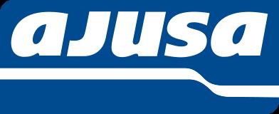 NISSAN Montagesatz, Abgasanlage von AJUSA Hersteller