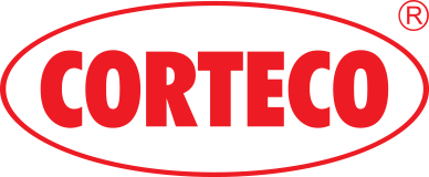 Originali CORTECO Sospensioni pneumatiche FIAT