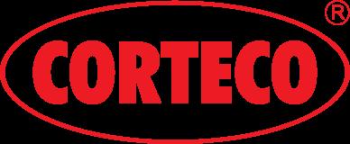 FORD Getriebelagerung von CORTECO Hersteller