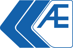 Ventiler / tillbehör från AE