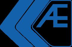 AE Schlepphebel RENAULT