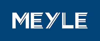 Premium MEYLE Ölfilter MERCEDES-BENZ A-Klasse