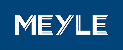 Оригинални MEYLE Датчик за налягане на маслото / сензор / клапан