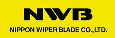 List stěrače od NWB výrobce ALFA ROMEO 166