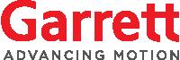 Markenprodukte - Lader, Aufladung GARRETT