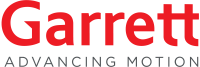 Compressore / Componenti GARRETT per DAF