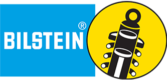 Original PORSCHE BILSTEIN Top mount