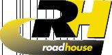 Markenprodukte - Bremsbelagsatz, Scheibenbremse ROADHOUSE
