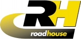 OEM 77 01 206 339 ROADHOUSE 614410 Bremsscheibe zu Top-Konditionen bestellen