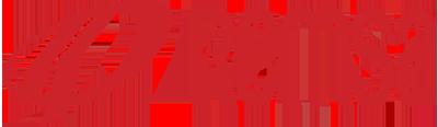 LKW Radlager / -satz von REMSA für RENAULT TRUCKS