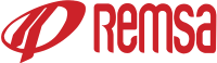 OEM 86 71 000 107 REMSA 014110 Bremsbelagsatz, Scheibenbremse zu Top-Konditionen bestellen
