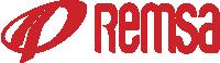 Markenprodukt - REMSA Bremsscheiben RENAULT RODEO