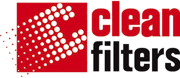 BMC Luftfilter von CLEAN FILTER