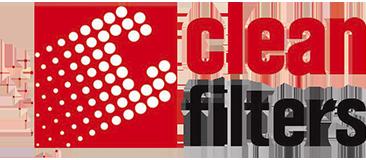 RENAULT TRUCKS Luftfilter von CLEAN FILTER