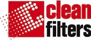 Оригинални CLEAN FILTER въздушен филтър