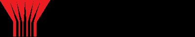 Markenprodukt - YUASA Batterie VW GOLF
