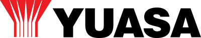 Markenprodukt - YUASA Batterie VW POLO