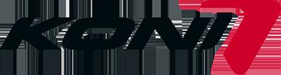 LEXUS Stoßdämpfer von KONI Hersteller