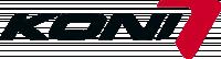 Markenprodukte - Stoßdämpfer CLASSIC RED KONI