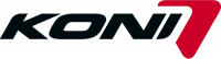 Markenprodukte - Stoßdämpfer KONI