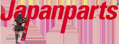 List stěrače od JAPANPARTS výrobce ALFA ROMEO 166