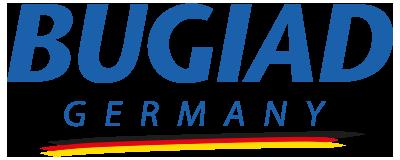 OEM Motorraumdämmung, Motorabdeckung 1K0825237AG von BUGIAD