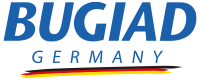 Фирмени - Клапан, вентилация корпус разпределителен вал BUGIAD