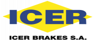 OEM JZW 698 451 A ICER 180697703 Bremsbelagsatz, Scheibenbremse zu Top-Konditionen bestellen