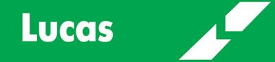 alkuperäisiä LUCAS ELECTRICAL Laturi