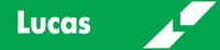 Markenprodukte - Starter LUCAS ELECTRICAL