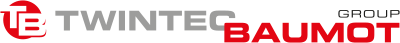 TWINTEC FUSO (MITSUBISHI) Korom- / részecskeszűrő