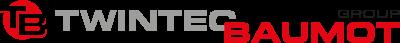 TWINTEC Rußpartikelfilter RENAULT