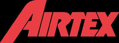 AIRTEX Wasserpumpe / -dichtung MAN F 2000