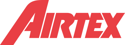 Zahnriemensatz mit Wasserpumpe wechseln von AIRTEX RENAULT Modus / Grand Modus (F, JP) 1.5 dCi