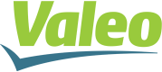 VALEO Fuel filter in a huge range at your dealer