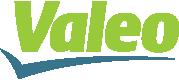Markenprodukte - Heckleuchte VALEO