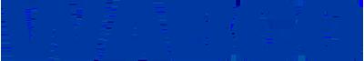 FUSO (MITSUBISHI) Lufttrockner / -patrone von WABCO